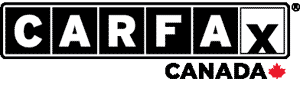 carfax canada vmr