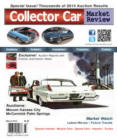 Collector Car Market