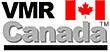 VMR Canada